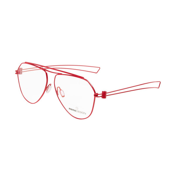 Eyewear MD029 Steel