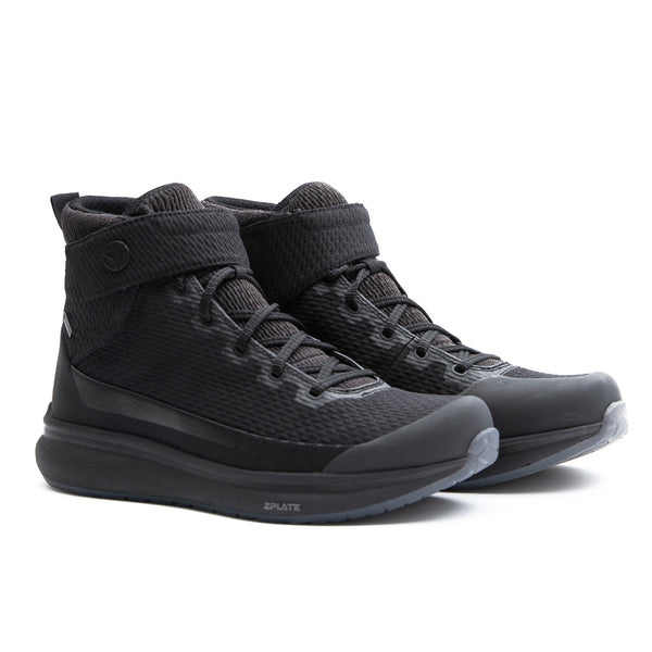 MOTORCYCLE SHOES FIREGUN-2 GTX