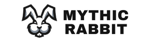 Mythic Rabbit