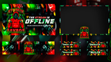 Stream Package
