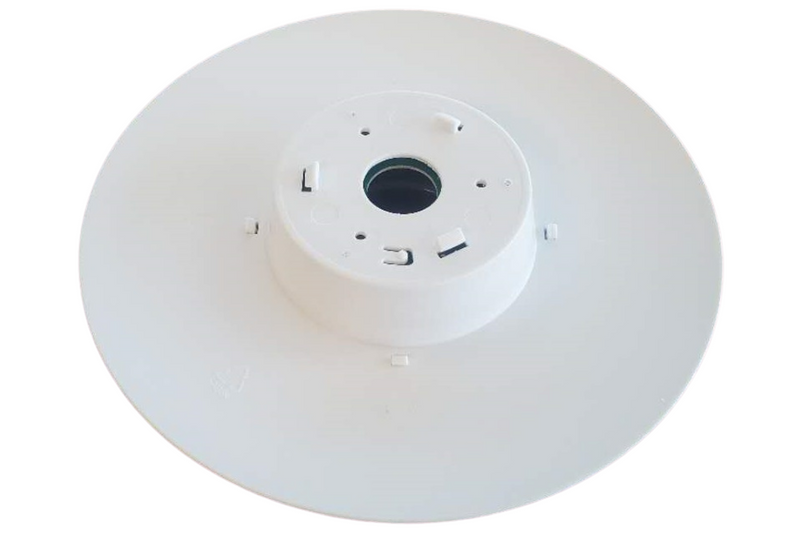 OEM Replacement Cover For Carro Home Smart Ceiling Fans-S563FL & S603FL Only