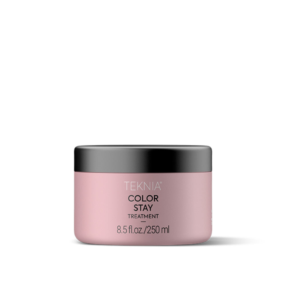 Color Stay Treatment