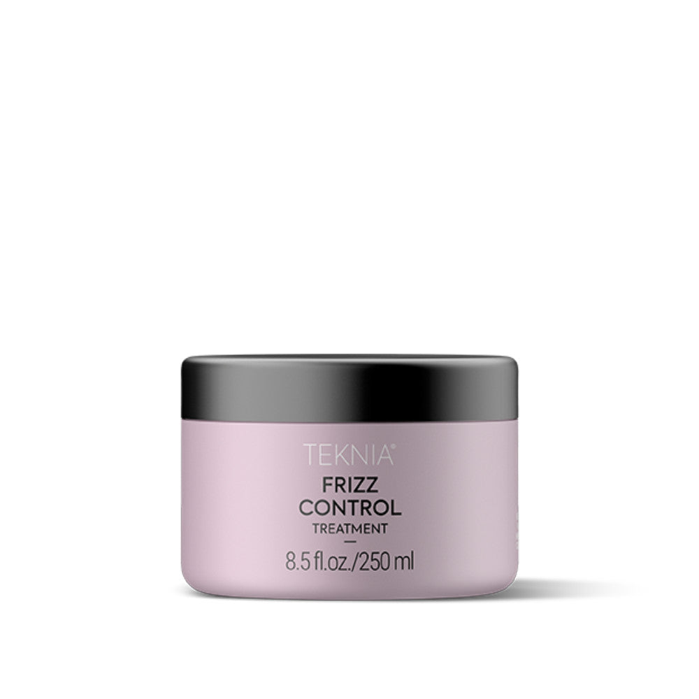 Frizz Control Treatment 250 ml