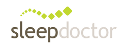 Sleep Doctor Echuca