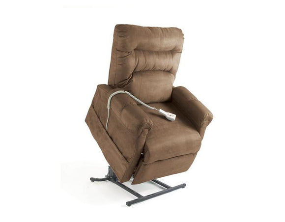 Electric Lift Chair by Pride Mobility