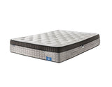 Emporio Celeste Multi-Zone Mattress