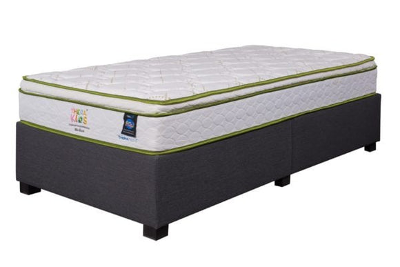 TheraKids Medium Mattress