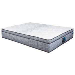Agility Activate Air Mattress