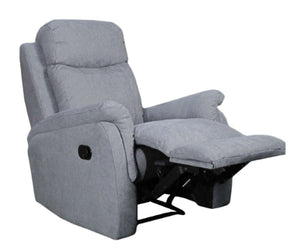 """Ascot"" Single-Motor Lift Chair/Recliner"
