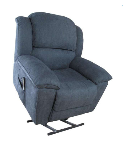 Texas Dual Motor Lift Chair