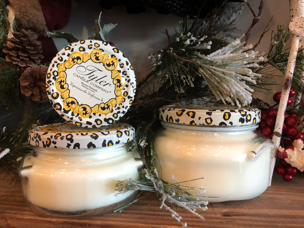 Tyler Candles 11 oz