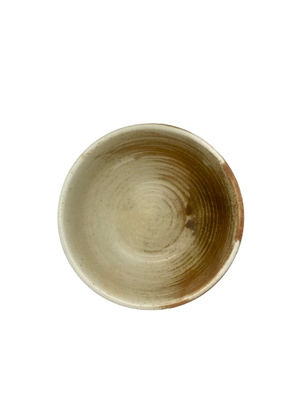 Sand Bowl with Upstanding Rim Ø14.5 x 6cm