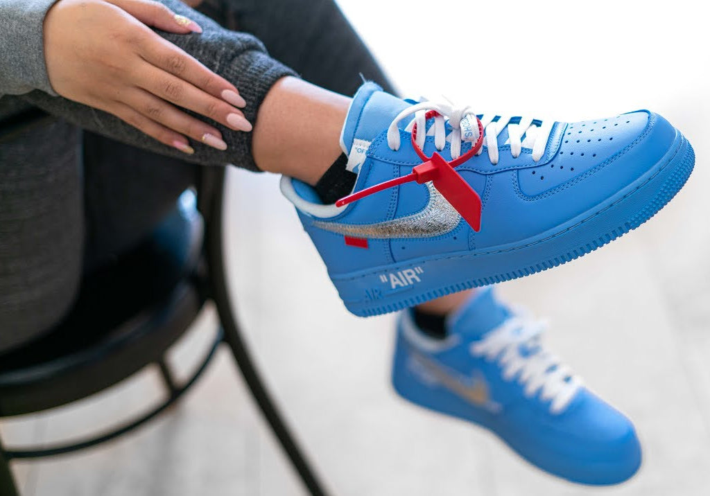 Kick Game   Online Trainer and Exclusive sneaker shop