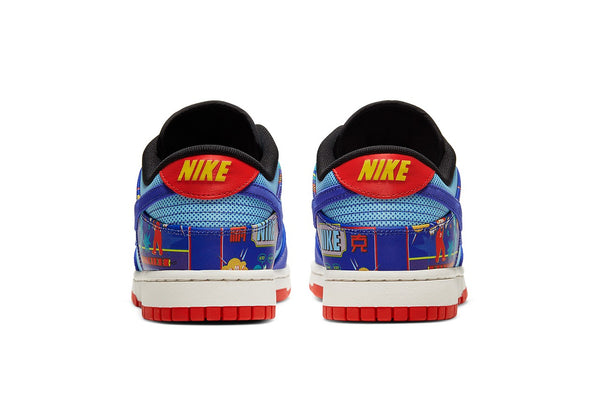nike-dunk-low-chinese-new-year-firecracker