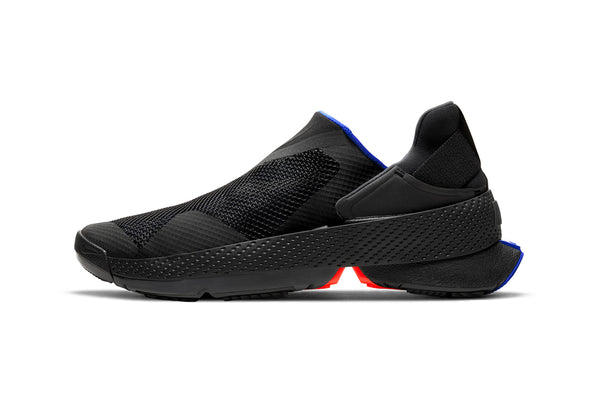nike-go-flyease-anthracite-cw5883-002