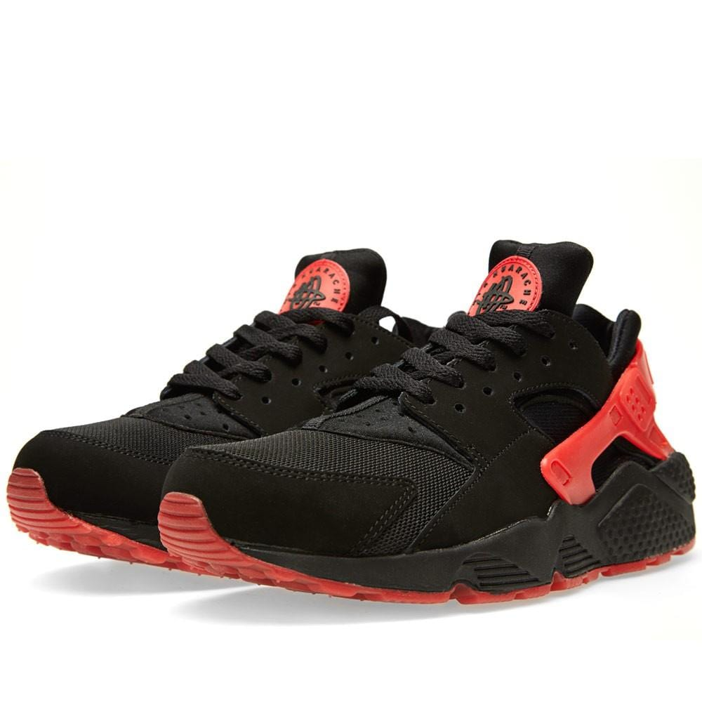 Nike Huarache QS 'Love-Hate' - Kick Game
