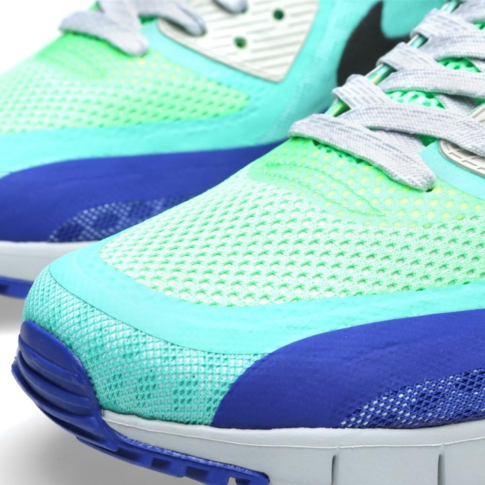Nike Air Max 90 Breathe City QS 'Rio' - Kick Game
