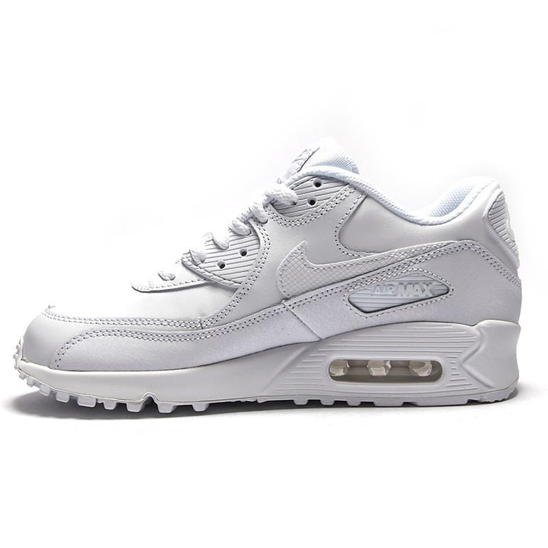 air max 90 ez blanche