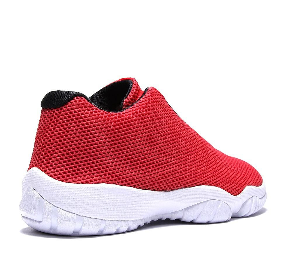 Air Jordan Future Low University Red - Kick Game