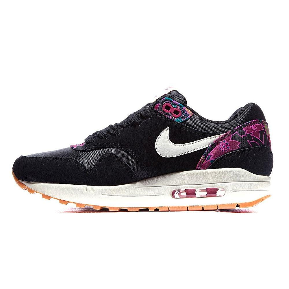 Nike Trainer Wmns Print Air Max 1 nOwPNk80X