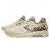 Nike Air Max 180 Camo Germany - Kick Game