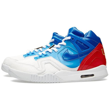 Nike Air Tech Challenge II SP 'Wimbledon' - Kick Game