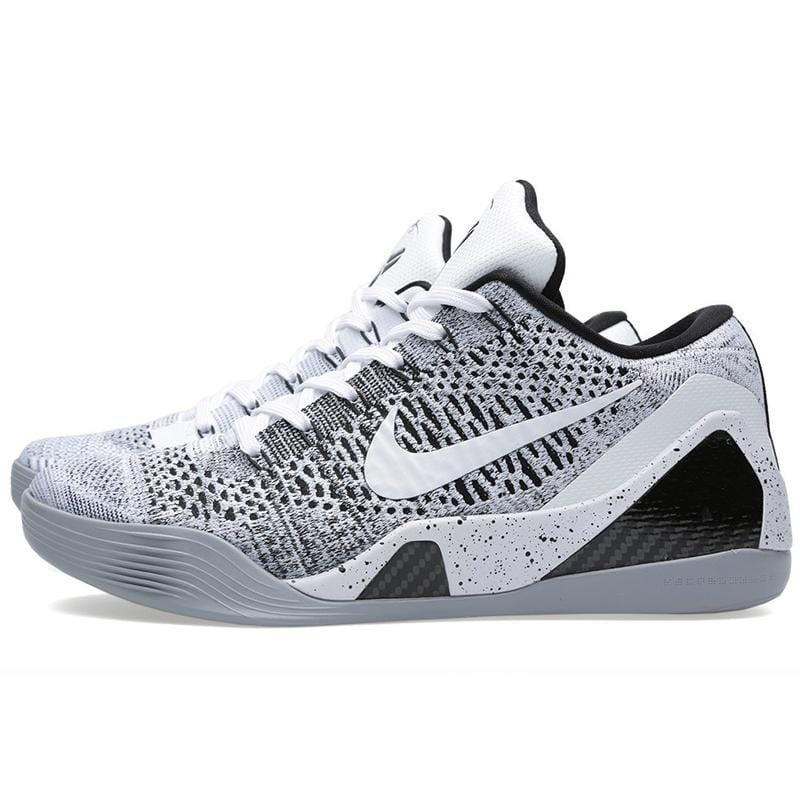 Nike Kobe IX 'Beethoven' - Kick Game