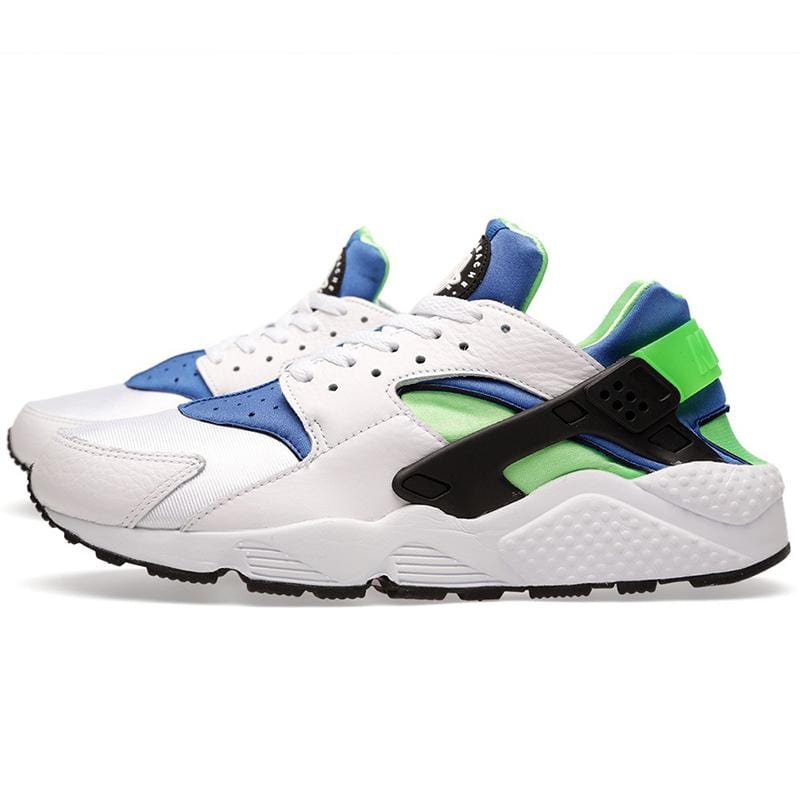 Nike Air Huarache OG 'Scream Green'