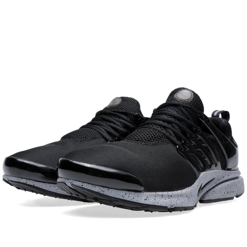 Nike Air Presto SP 'Genealogy of Free' - Kick Game