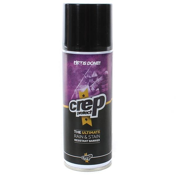 Crep Protect Spray - Kick Game