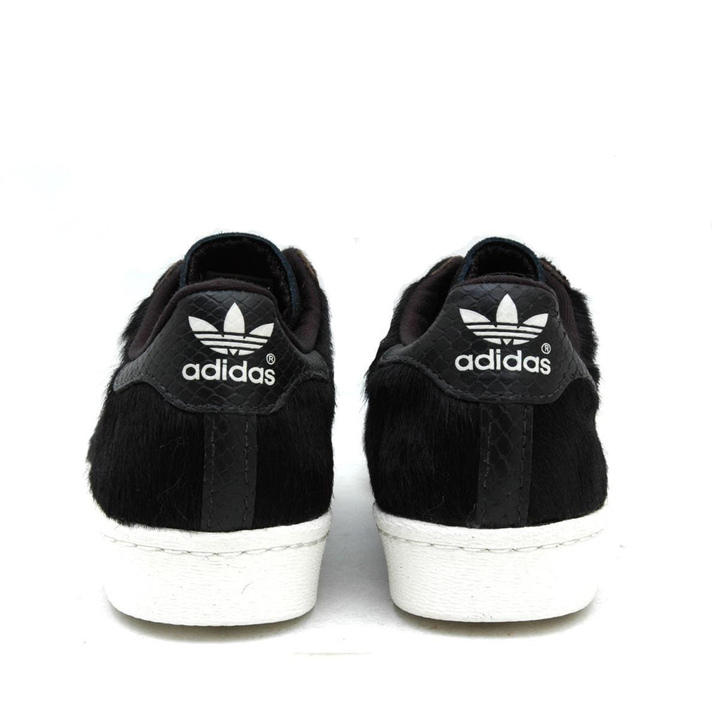 adidas Superstar 80s in size US 8.5 Footshop