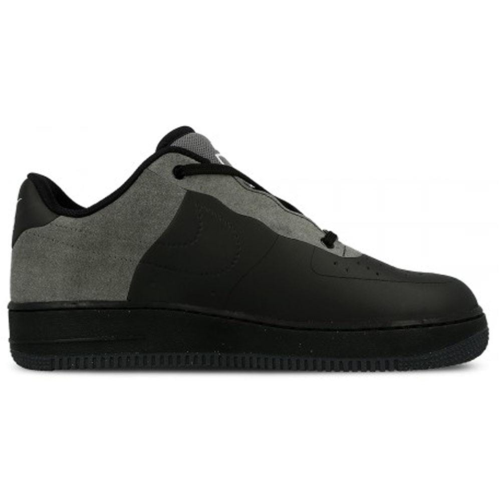 new styles 4cdac 44879 A COLD WALL x Nike Air Force 1 Low Black