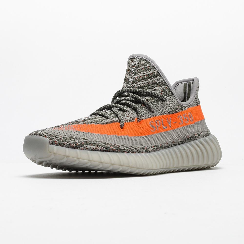 Adidas Originals Yeezy Boost 350 V2 Beluga - Kick Game