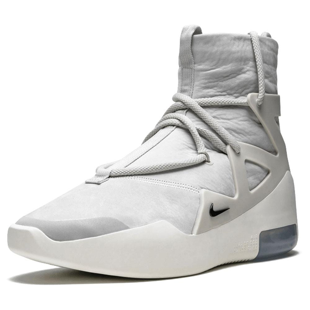 Nike Fear Of God 1 Light Bone