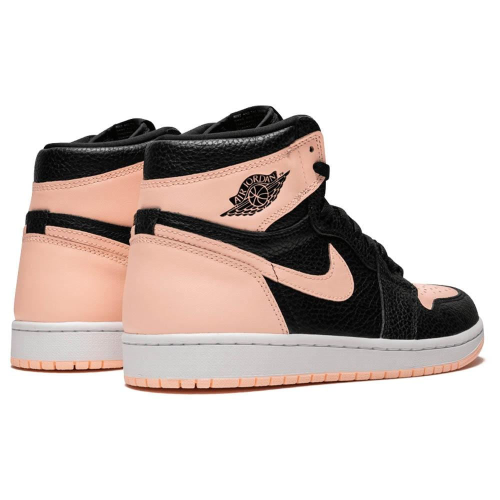 Air Jordan 1 Crimson Tint - Kick Game