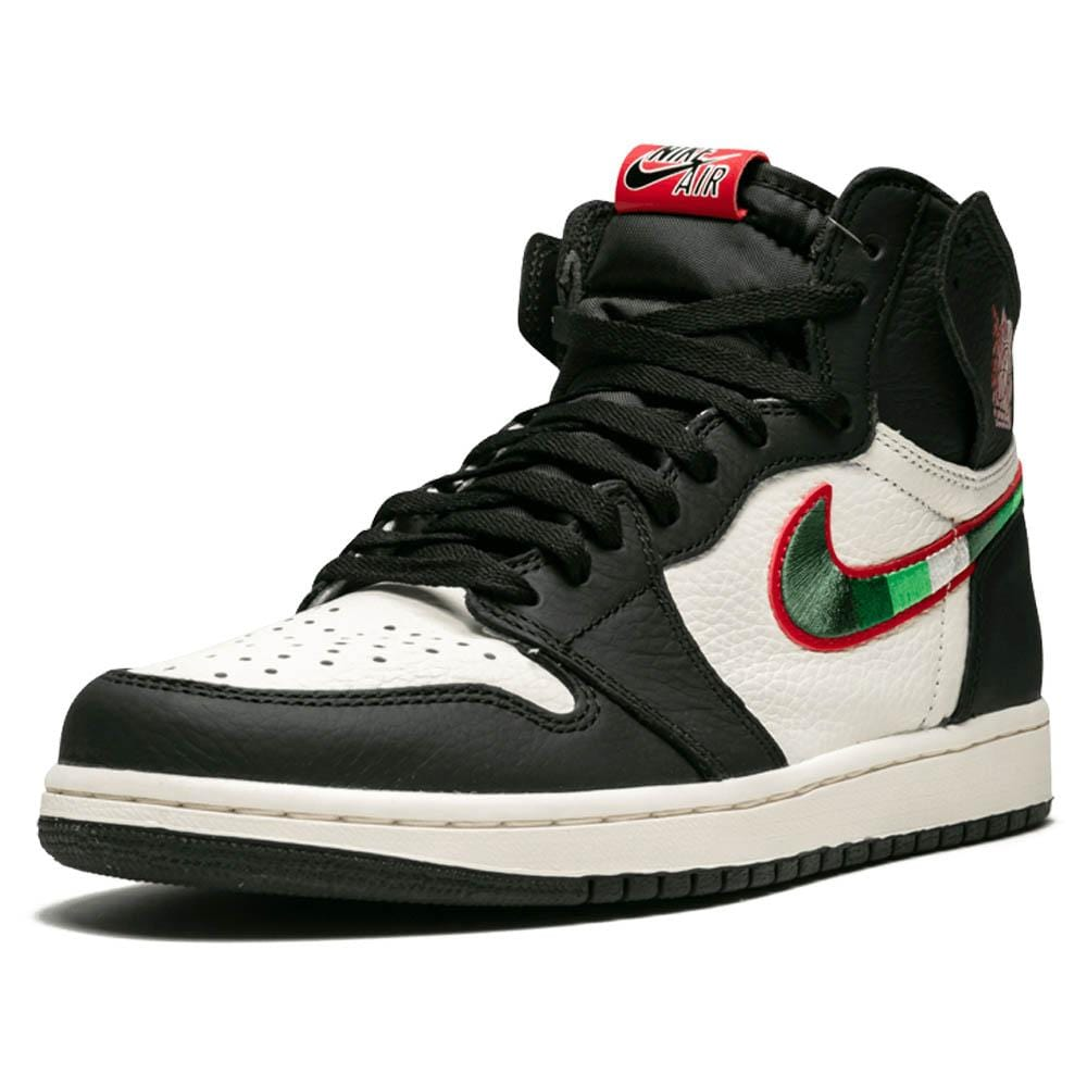 Air Jordan 1 Retro High OG A Star Is Born - Kick Game