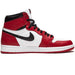 Air Jordan 1 Homage To Home - Kick Game