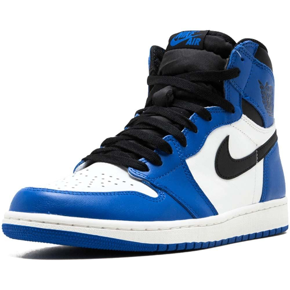 Air Jordan 1 Retro High OG Game Royal - Kick Game