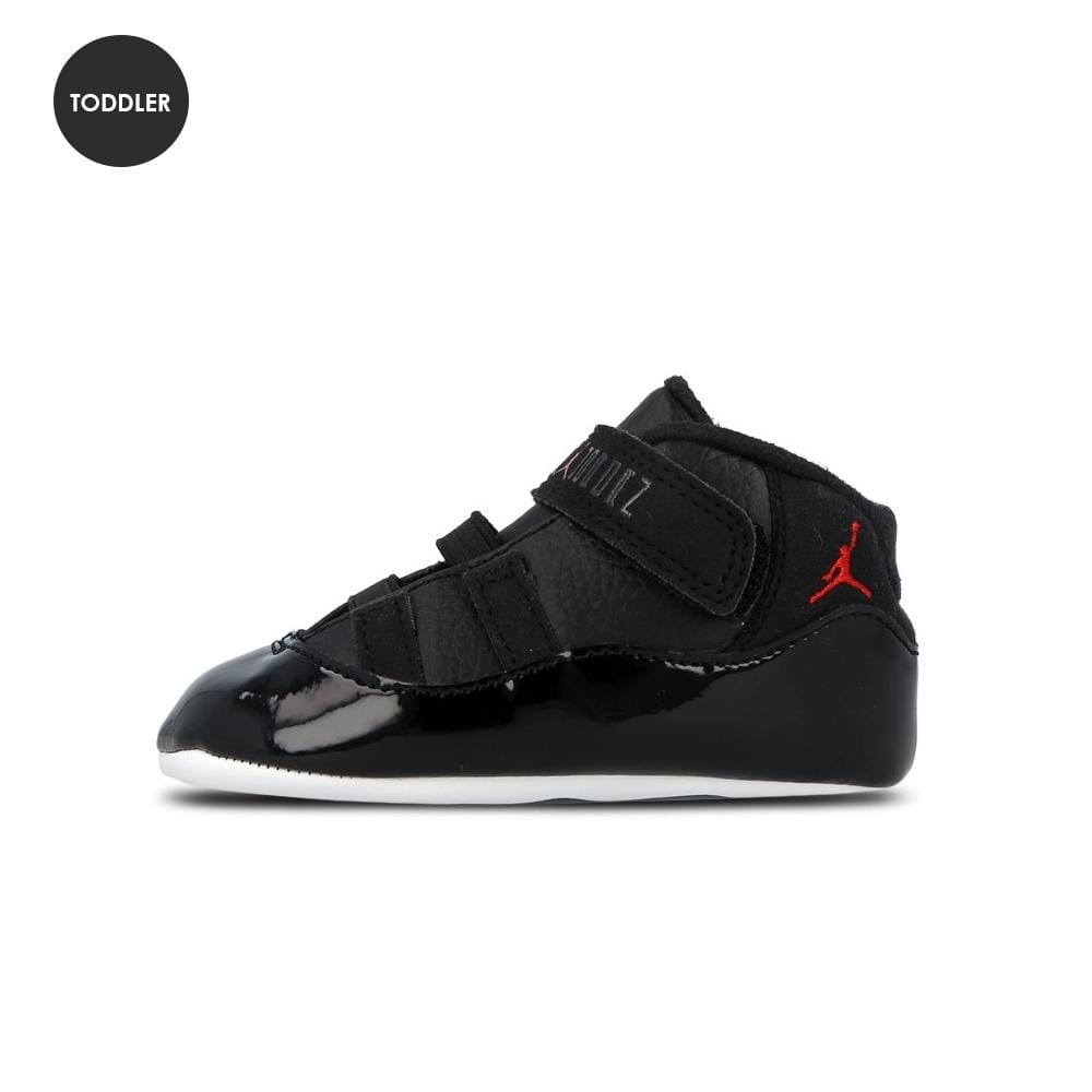 new styles fee84 27ecb Air Jordan 11 '72-10' Infant