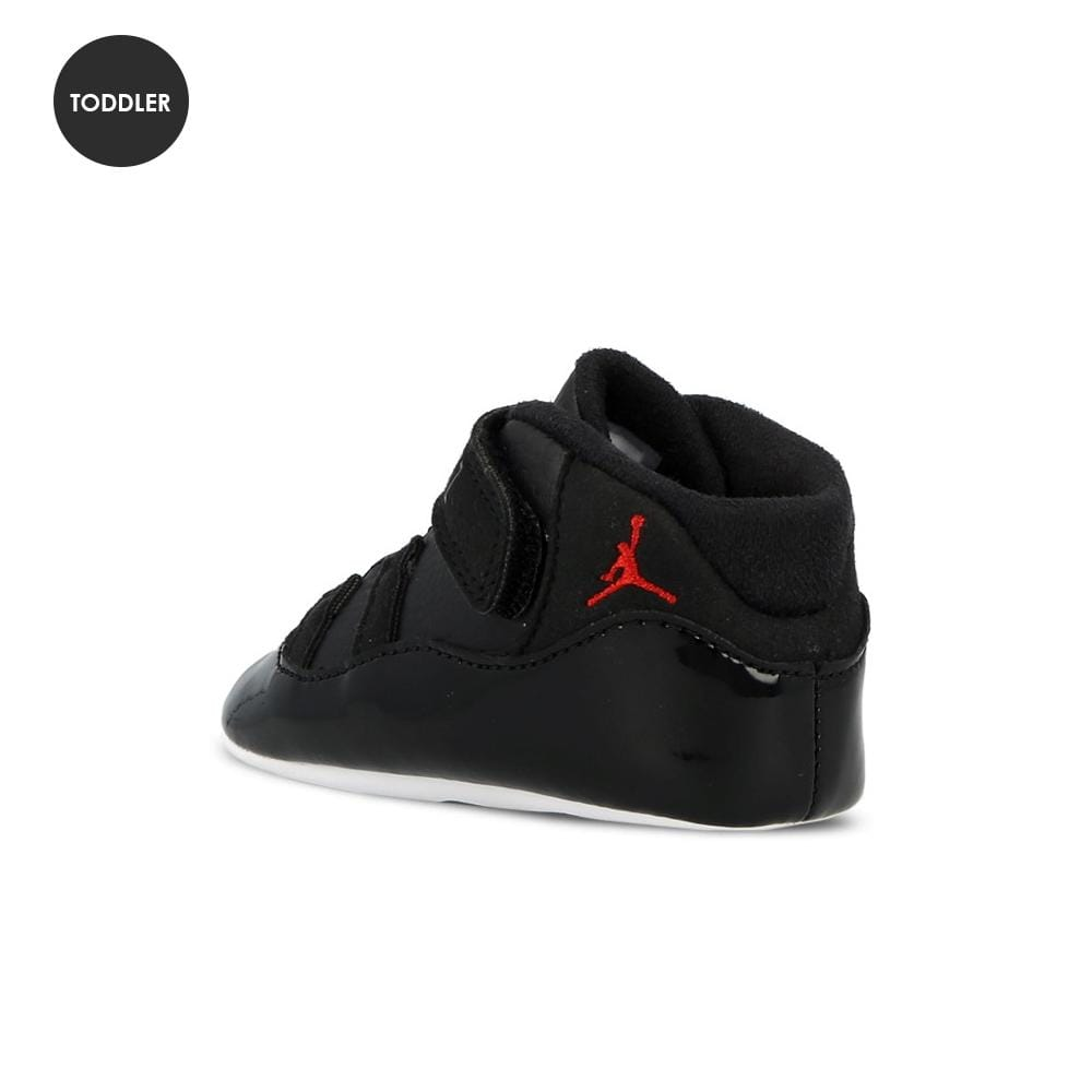 Air Jordan 11 '72-10' Infant - Kick Game