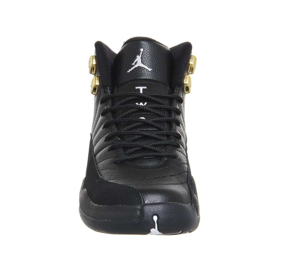 AIR JORDAN 12 RETRO GS - THE MASTER - Kick Game