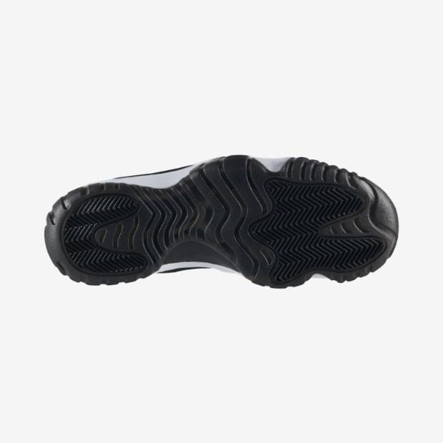 Air Jordan Future 'Black' - Kick Game