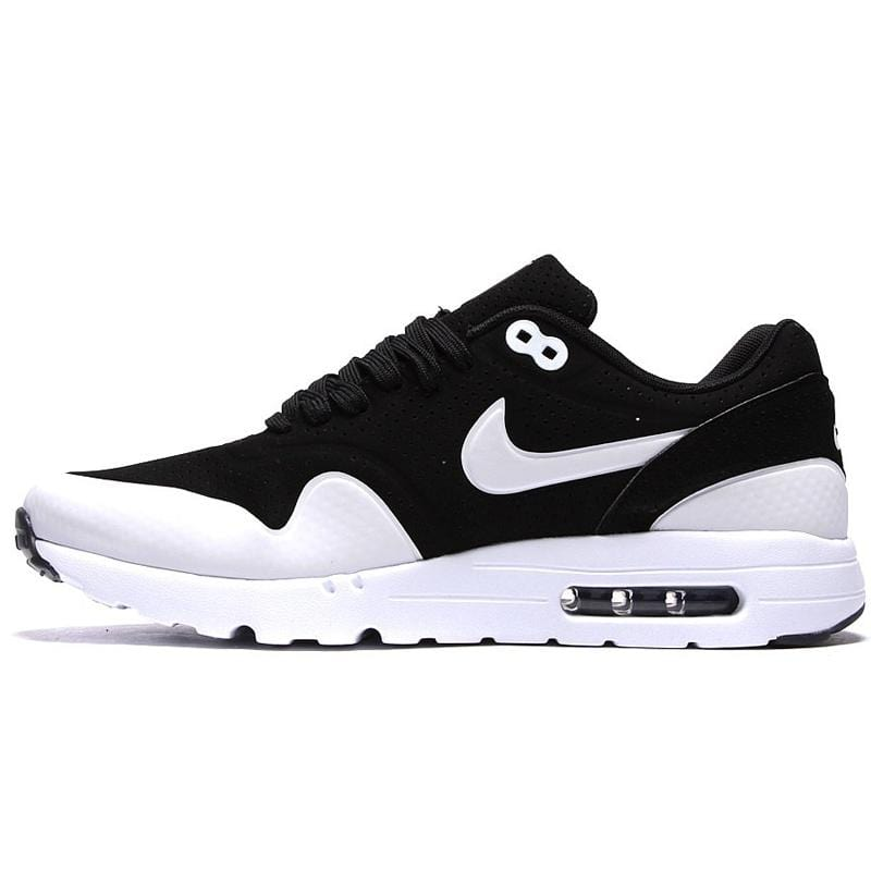 chaussures de séparation 3eca0 feb7a Nike Air Max 1 Ultra Moire Trainer