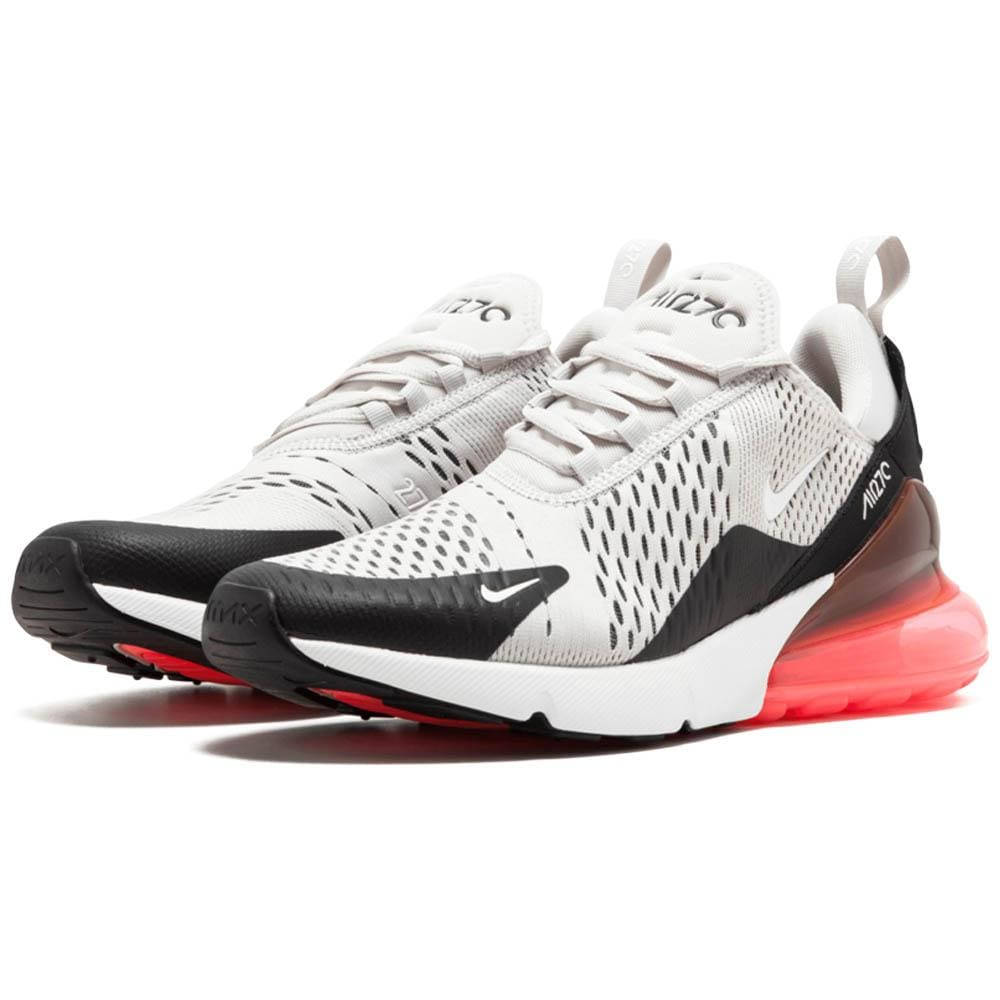 "Nike Air Max 270 ""Light Bone"" - Kick Game"