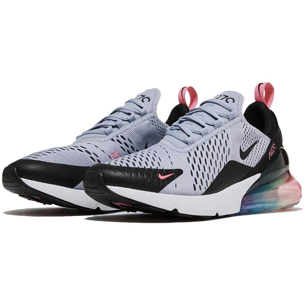 Nike Air Max 270 BeTrue - Kick Game