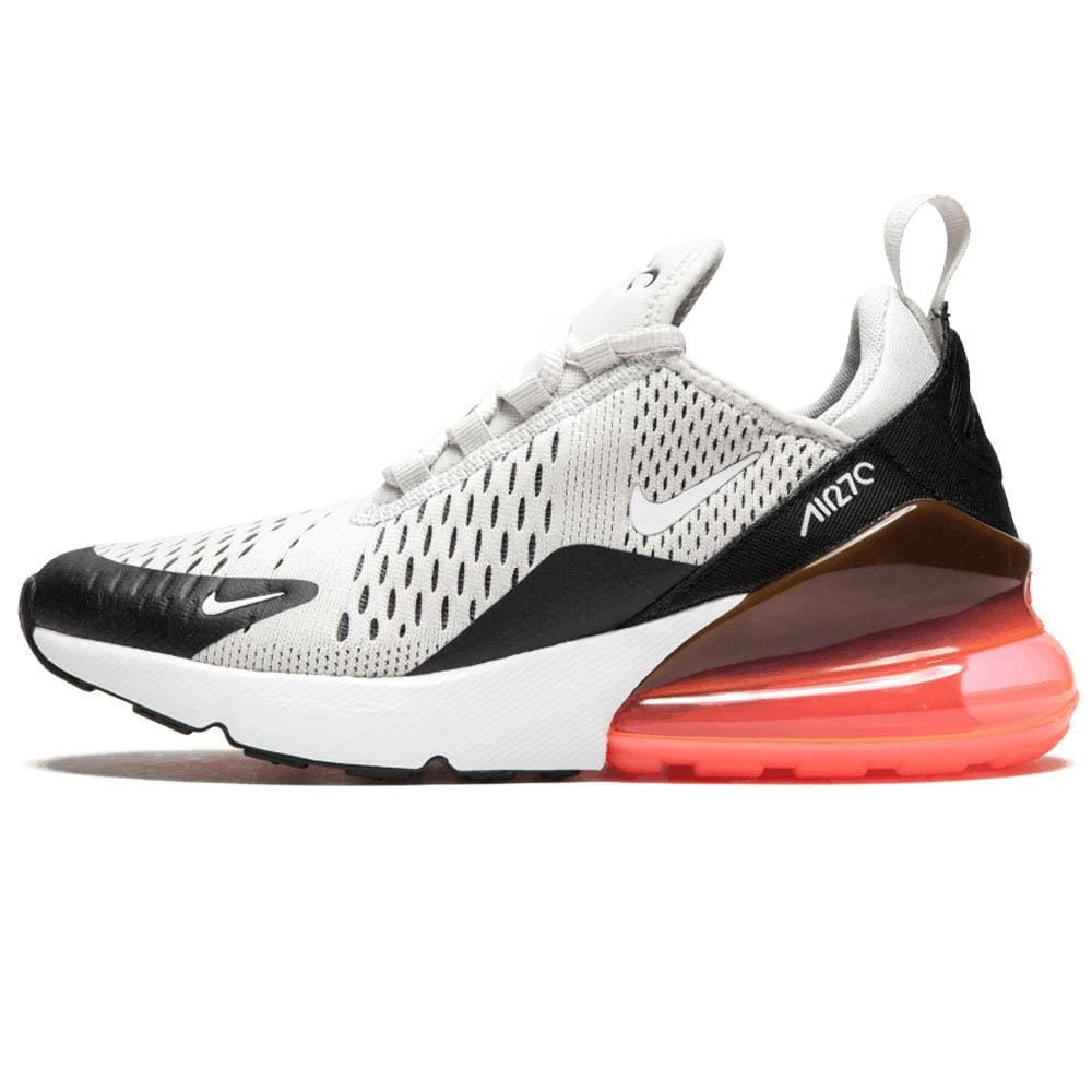 finest selection 5d218 f3667 Nike Air Max 270 - Kick Game