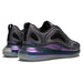 Nike Air Max 720 Northern Lights - Kick Game