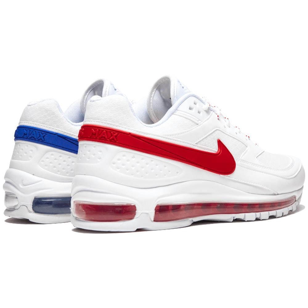 newest 50816 593e0 Skepta x Nike Air Max 97-BW Sk Air II – Kick Game