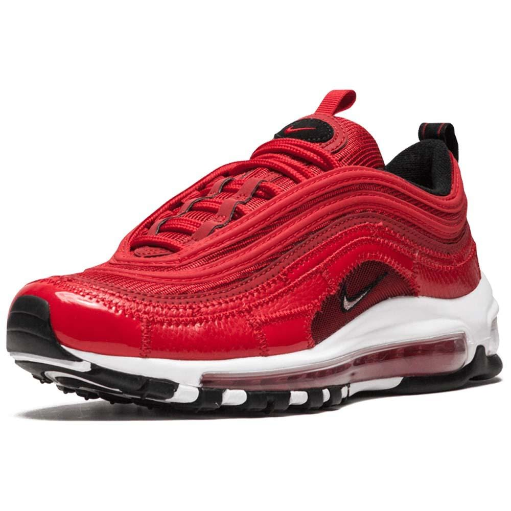 Nike Air Max 97 (GS) CR7 Portugal Patchwork - Kick Game
