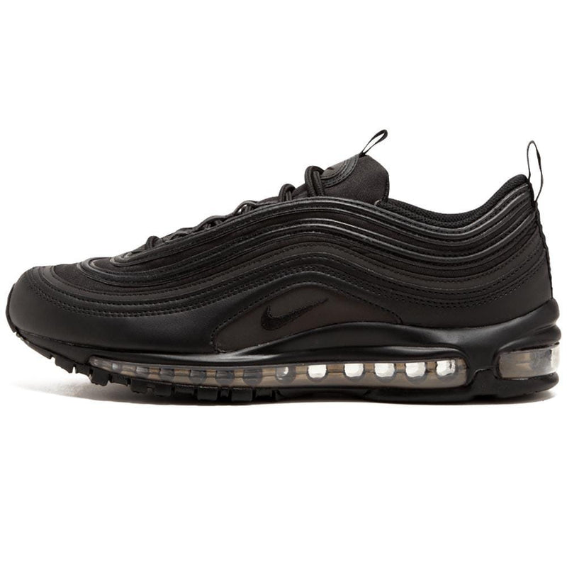 40bfd0e8ea5 Nike Air Max 97 Hyperfuse Gym Red – Kick Game